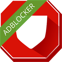 Free Adblocker Browser v54.0.2016122981 [Unlocked] APK ! [Latest]