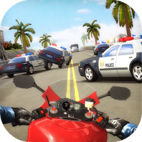 Highway Traffic Rider v1.6.11 (Mega MOD) APK ! [Latest]