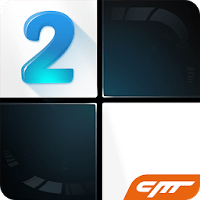 Piano Tiles 2 (Don't Tap…2) v3.0.0.457 MOD APK ! [Latest]