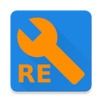 Root-Essentials-Premium-Full-APK