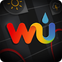 Weather Underground Premium v5.6 Build 2015100307 APK ! [Latest]