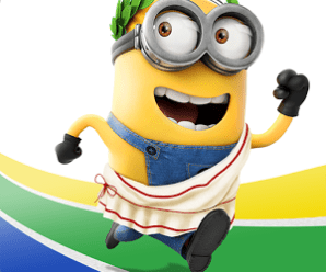 Despicable Me v4.4.1a Mod APK is Here ! [Latest]