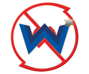 Wps Wpa Tester Premium v3.2.2 Paid APK is Here ! [Latest]