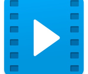 Archos Video Player v10.2-20170221.1335 Patched APK ! [Latest]