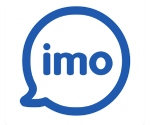 imo free video calls and chat v9.8.000000008191 APK ! [Ad-Free]