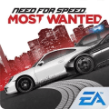 Need for Speed: Most Wanted v1.3.71 APK ! [Mega Mods]