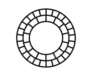 VSCO CAM® v27.0 PATCHED/MODDED APK [NO ROOT] [Latest]
