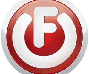 FilmOn Free Live TV FULL v2.4.2 [Subscribed] APK [Latest]
