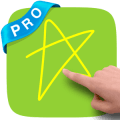 Gesture Lock Screen PRO v1.4.7 APK is Here ! [Latest]