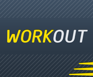 Gym Workout Trainer & Tracker Premium v2.6 APK ! [Latest]