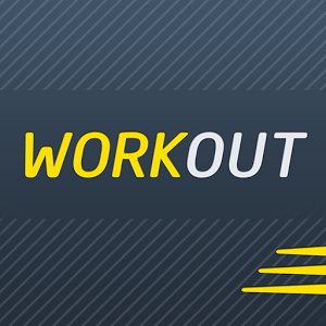 Gym Workout Trainer & Tracker Premium apk