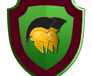 AndroHelm Security Antivirus Premium v2.5.5 APK is Here ! [Latest]