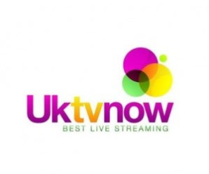 UkTVNow v8.4 APK is Here ! [Latest]