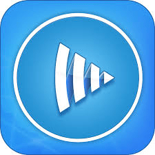 Live Stream Player PRO v4.11 APK ! [Latest]