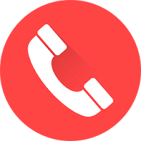 Call Recorder - ACR PRO Full APK