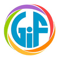 Gif Player Pro v3.3.6.6 APK (Paid) ! [Latest]