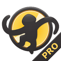 MediaMonkey PRO v1.3.1.0722 Cracked APK ! [Latest]