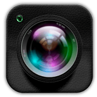 Self Camera HD (with Filters) Pro v3.0124 APK ! [Latest]