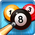 8 Ball Pool v3.10.3 Mod APK is Here ! [Latest]