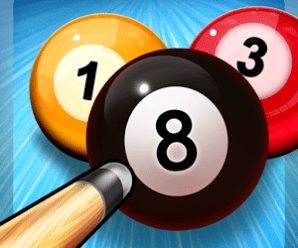 8 Ball Pool v3.9.1 Mod APK is Here !