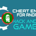 CheatEngine v1.0 – Android Game Hacker APK is Here !
