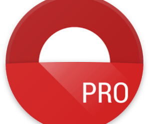 Twilight Pro v7.3 b222 APK ! [Latest]