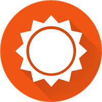 AccuWeather Platinum v4.7.0 [Mod Lite] Apk ! [Latest]