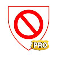 BlackList Pro (Calls Blocker) v3.18.1 APK ! [Latest]