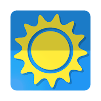 Meteogram Pro Weather Forecast v1.9.72 Build 431 APK ! [Latest]