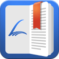 PRO Lirbi Reader: PDF, eBooks v5.6.11 APK ! [Latest]