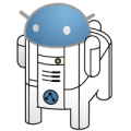 Ponydroid Download Manager v1.3.11 APK (Paid) ! [Latest]