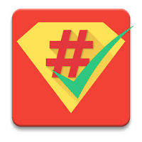Root Checker Advanced Premium v2.2.5 APK ! [Latest]