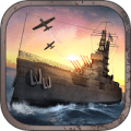 Ships of Battle: The Pacific v1.6 APK ! [Latest]
