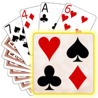 Solitaire Collection Premium v2.9.6 APK ! [Latest]