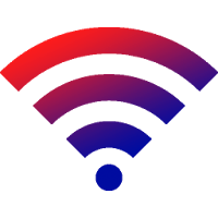 WiFi Connection Manager Full APK