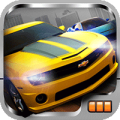 Drag Racing v1.6.97 Mod Apk (Unlimited Money) ! [Latest]