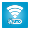 WiFi Automatic PRO v1.7.4 APK is Here ! [Latest]