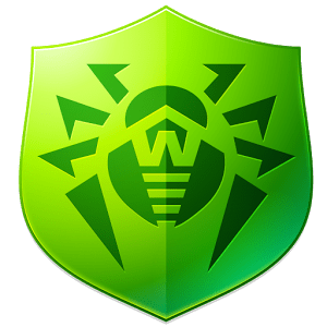 Dr.Web Security Space PRO apk