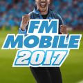 Football Manager Mobile 2017 v8.0_(ARM) Patched APK ! [Latest]