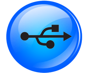 Software Data Cable v6.4 APK ! (Ad-Free)