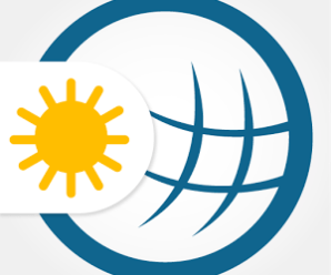 Weather & Radar Pro Ad-Free v4.0.1 [Patched] APK [Latest]