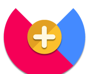 MATERIALISTIK ICON PACK v9.0 APK is Here ! [Latest]