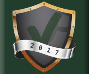 Antivirus 2017 Premium v1.0 [Paid] APK is Here ! [Latest]