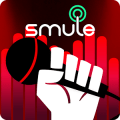 AutoRap by Smule v2.1.3 Full APK ! [Latest]