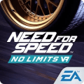 Need for Speed™ No Limits VR v1.0.0 Cracked APK ! [Latest]