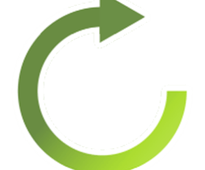 App Cache Cleaner Pro – Clean v5.2.9 APK ! [Latest]