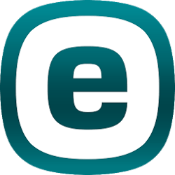 ESET Mobile Security & Antivirus (Premium) Cracked APK