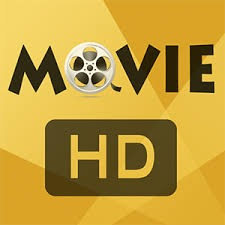 Movie HD v4.5.0 [Ad Free] APK is Here ! [Latest]