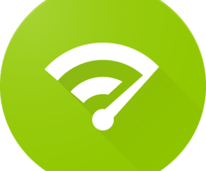 Network Master – Speed Test v1.8.7 [Ad Free] APK ! [Latest]