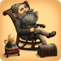 The Tiny Bang Story v1.0.30 Paid APK ! [Latest]